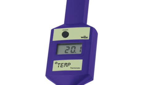 wile-temp