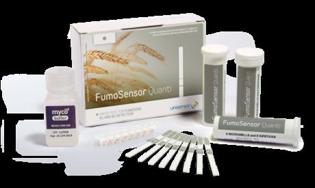 uni1201_cereals_kit_fumo_quanti