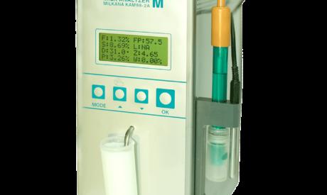 analizator-moloka-ekomilk