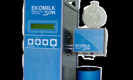 ekomilk-skan