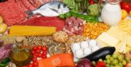 Оборудование для контроля качества пищевых продуктов