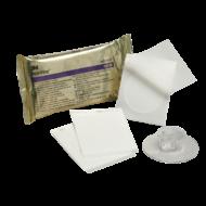 pf-rym_packaging-plates