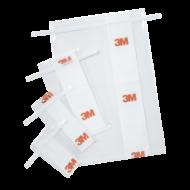 sample-bags-various-sizes-graybkgrd-1