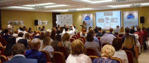 Международный молочный Бизнес-форум ЕАЭС 2019